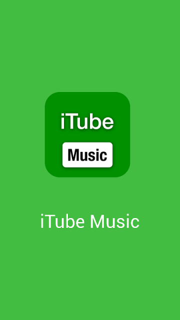 iTube Music - Radio Stations | Download APK for Android - Aptoide