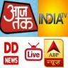 Live Hindi News Chennal Tv आइकॉन