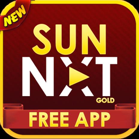Showbox apk download version 4 27 | Show box 4 27 (64) APK