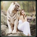 Wild Animal Photo Editor 2021: Animal Photo Frames