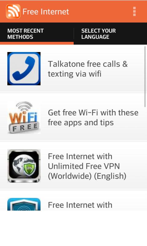 baidu browser startimes