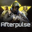 Afterpulse Elite Squad Army: TPS PvP Online Game
