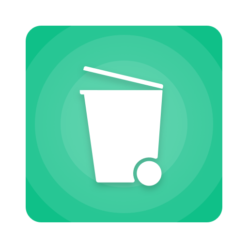 Dumpster: Recover My Deleted Picture & Video Files