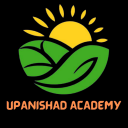 Upanishad Academy