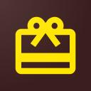 기프티콘 낚시 - 만우절, 생일, 기념일, 이벤트, 기프티콘, 기프티콘낚시