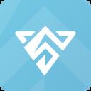 Snowthority: ski, snow, lift, slope map & ski info