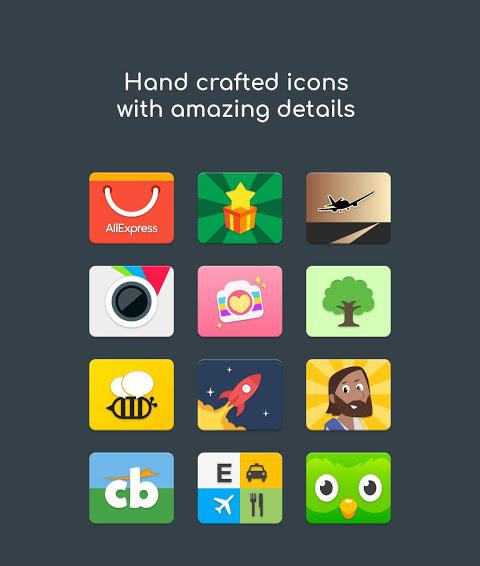 card ui material cards icon pack 1 1 8 download apk for android rh card ui saurabh gupta en aptoide com