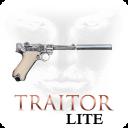 Traitor Free - WW2 FPS