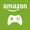 Amazon GameCircle