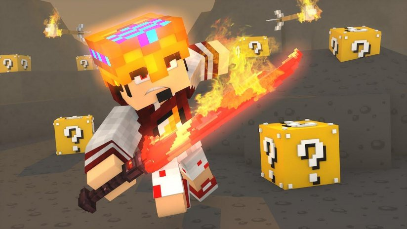 PvP Skins For Minecraft PE Download APK For Android Aptoide - Skins para minecraft pe hacks