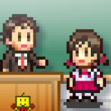 Pocket Academy ZERO Icon