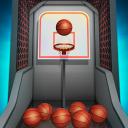 Rei do basquete mundial