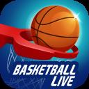 Basketball Live Mobile