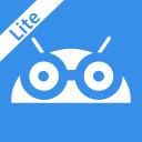 WP7Contact Lite