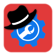 SVR - Secret Video Recorder 1 5 5 Download APK for Android