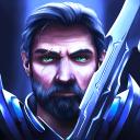 RPG Ancients Reborn: MMORPG