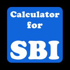 sbi loan on fd