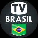 TV Brazil Free TV Listing
