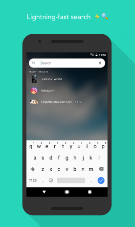 Evie Launcher 2 14 8-12 Download APK for Android - Aptoide