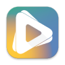 Splive Player v.5.1.2 Icon