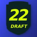 DRAFT 22 Simulator
