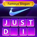 TRIVIA Puzzle - Brain Training Quiz Word Game