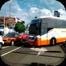 Game Bus Simulator Indonesia Icon