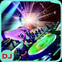 DJ Music Mixer Guide