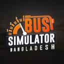 Bus Simulator Bangladesh