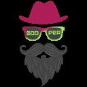 ZooperArt - Zooper Widget