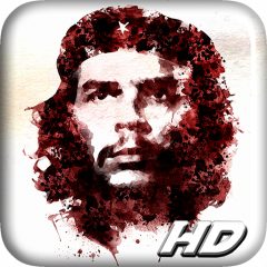 Che Guevara Wallpapers 13 Download Apk For Android Aptoide