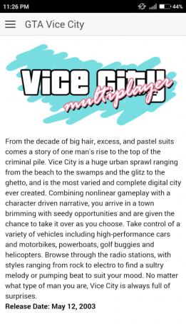 gta vice city money cheats