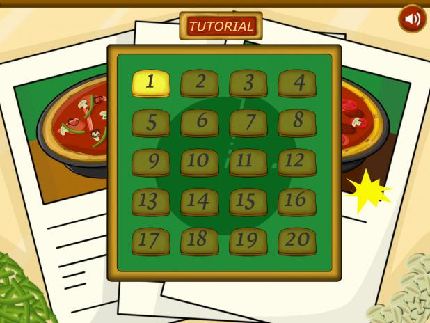 Juegos De Cocinar Pizza 1 0 Descargar Apk Para Android Aptoide