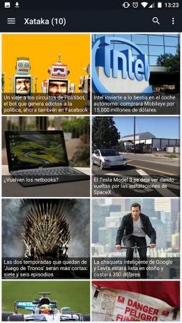13 Descargar 2 Universo Aptoide Para Android Apk Xataka EqFqt1Ow