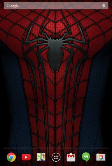 Amazing spider man 2 t 233 l 233 charger apk pour android aptoide
