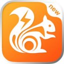 New Uc browser Pro 2020 - Secure and Fast app