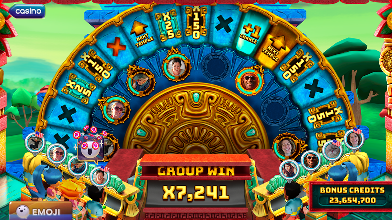 L oreal nz online casino