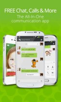 WeChat Screenshot