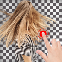 Remove BG - Background Eraser & Background Editor
