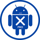 Package disabler pro for  LG