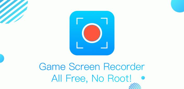 screen recorder apk no root pro