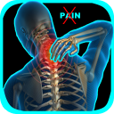 Neck Exercises - Workout at Home of Pain Relief