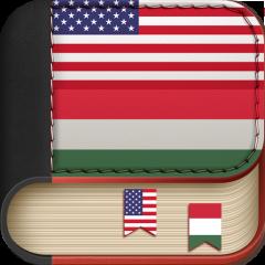Hungarian Dictionary 4 1 Apk