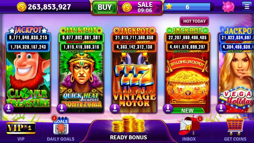 Poker Chip Display Frame Insert For 20 Harley-davidson Or Casino Online