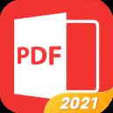 PDF Viewer - PDF File Reader & Ebook, PDF Editor