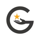 Grab Your Reviews - Review Management Platform