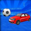 car soccer world cup