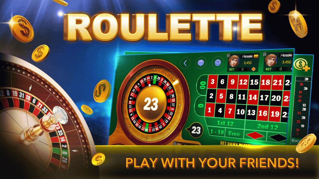 online casino roulette casino slot online english