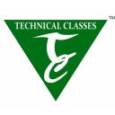 Technical classes