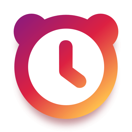 Alarmy - Mission Alarm Clock with Loud Ringtones